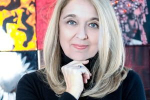 Ann-Hood www.allisongilbert.com
