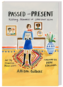 Passed-and-Present-PB-Cover-